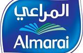 Al Marai