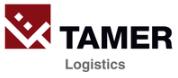 Tamer Logistics