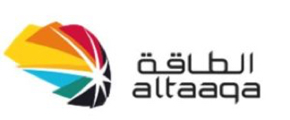Al Taaqa