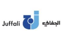 Juffali