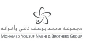 Mohamed Yousuf Naghi and brothers group