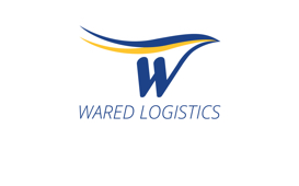 Wared Logistics