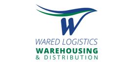 Wared Warehousing & Distribution