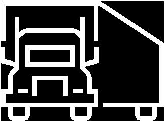 حمولة الشاحنة الكاملة