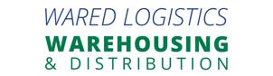 Wared Logistics WareHousing & Distribution