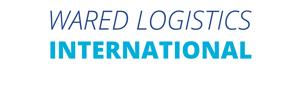 Wared Logistic International
