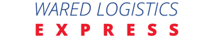 Wared Logistic Express