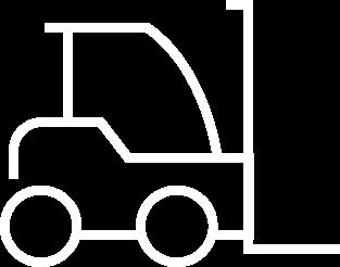 شحنات أقلّ من حمولة الشاحنة