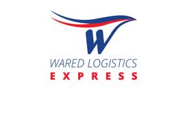 Wared Express
