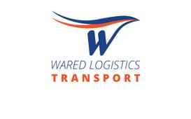 Wared Transport