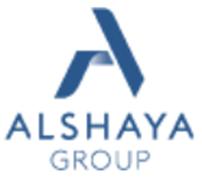 Al Shaya Group